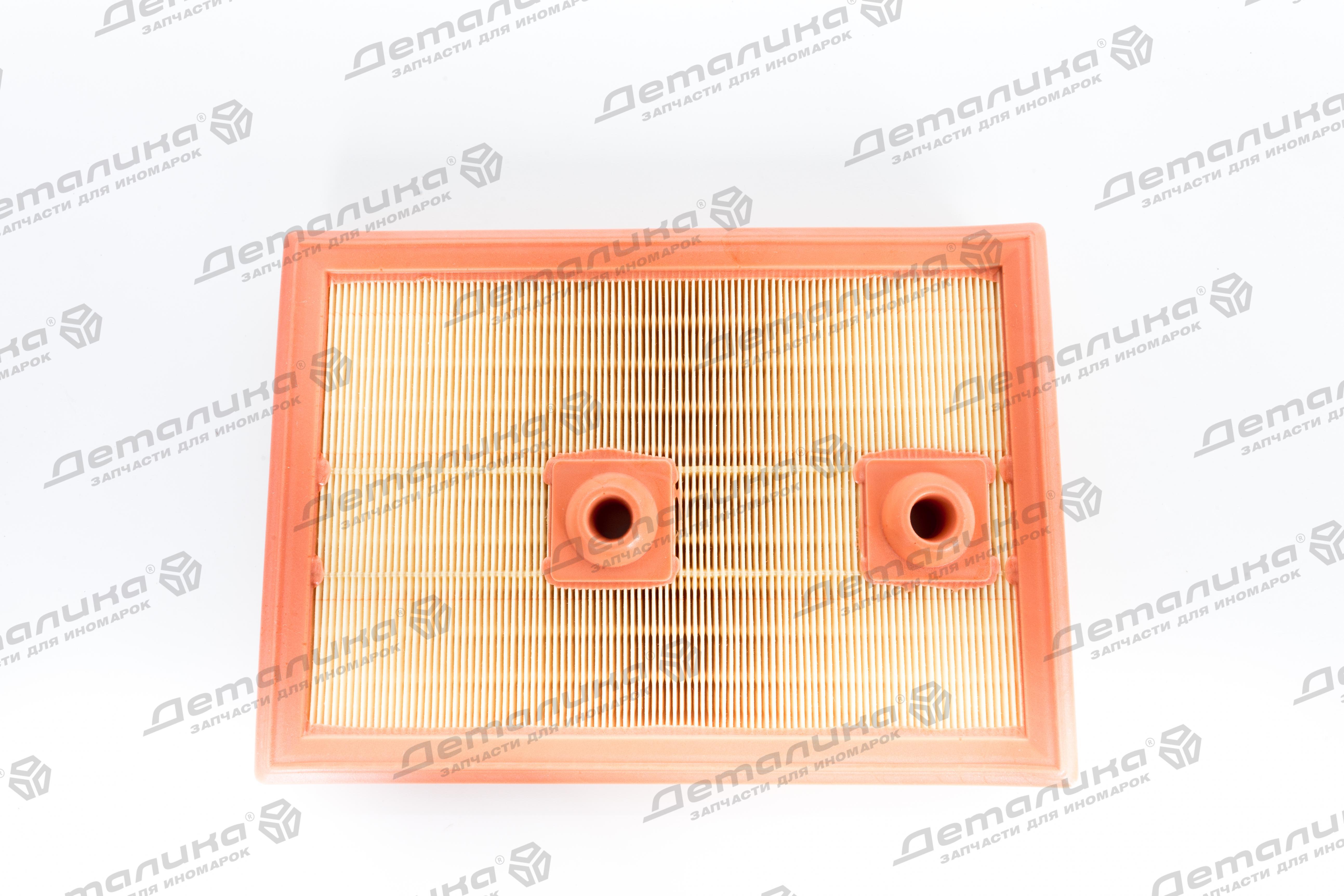 Фильтр воздушный Bosch F026400036 купить в интернет.