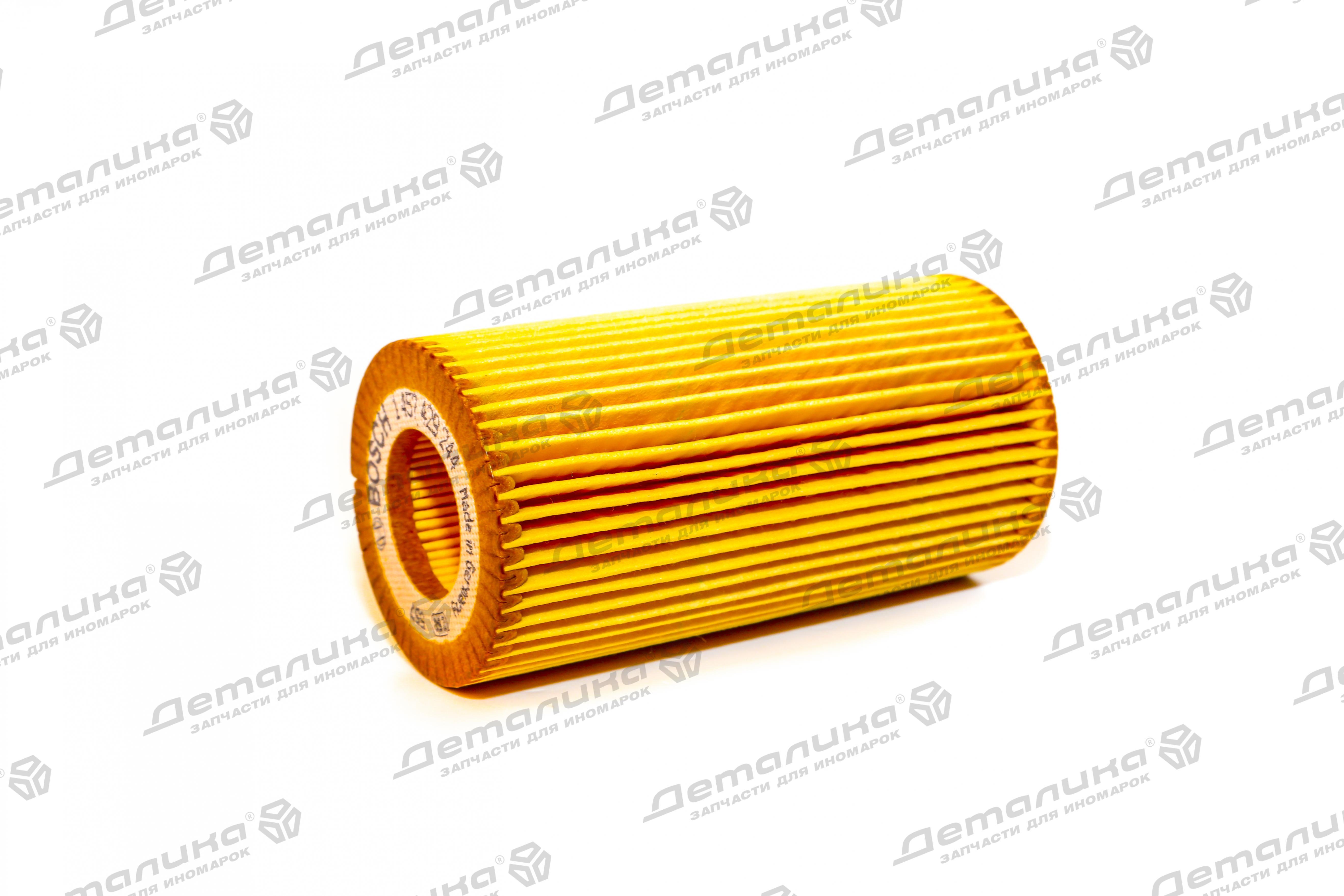 Масляный фильтр на форд фокус 2 фото