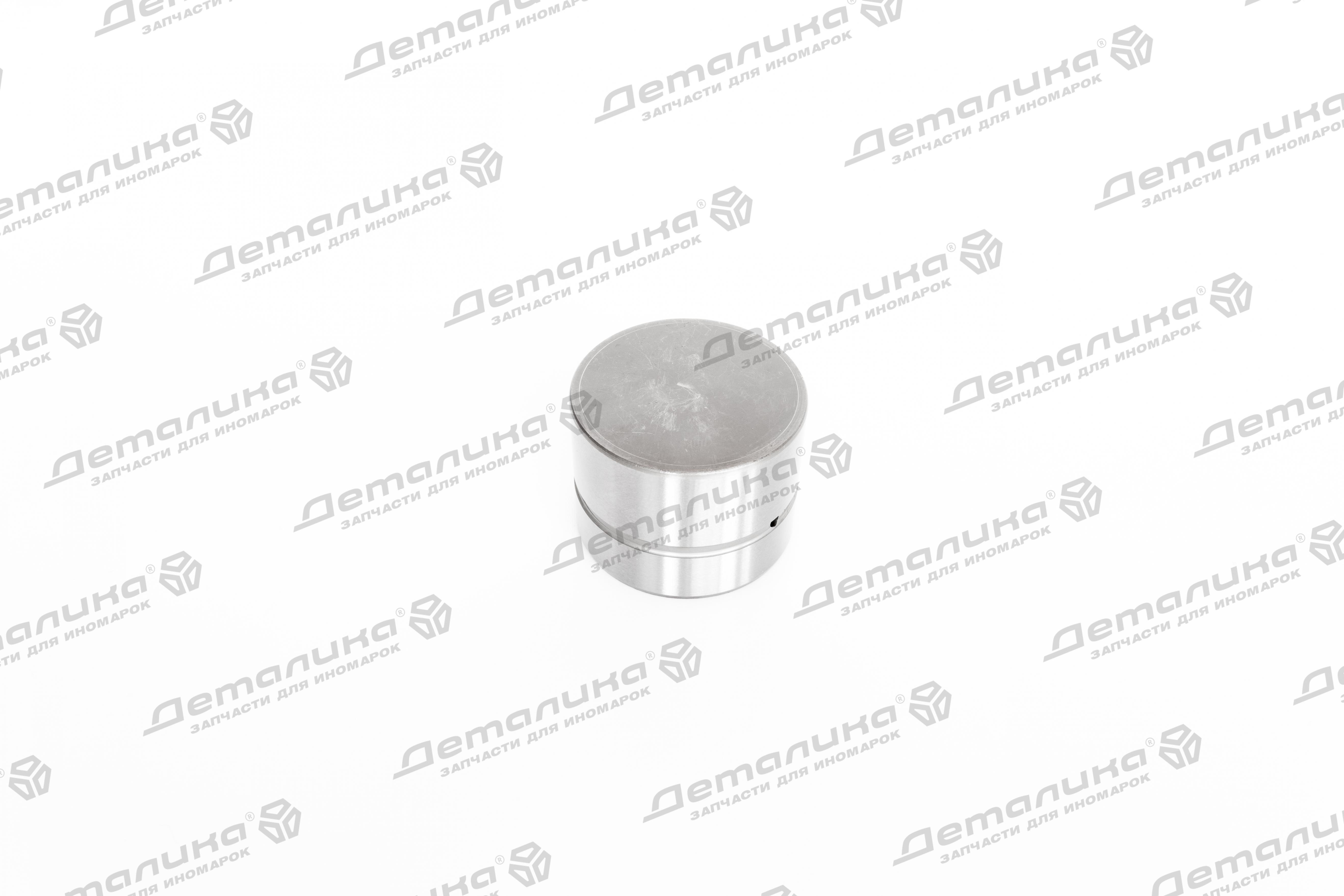 схема вентиляции двигателя akl 101