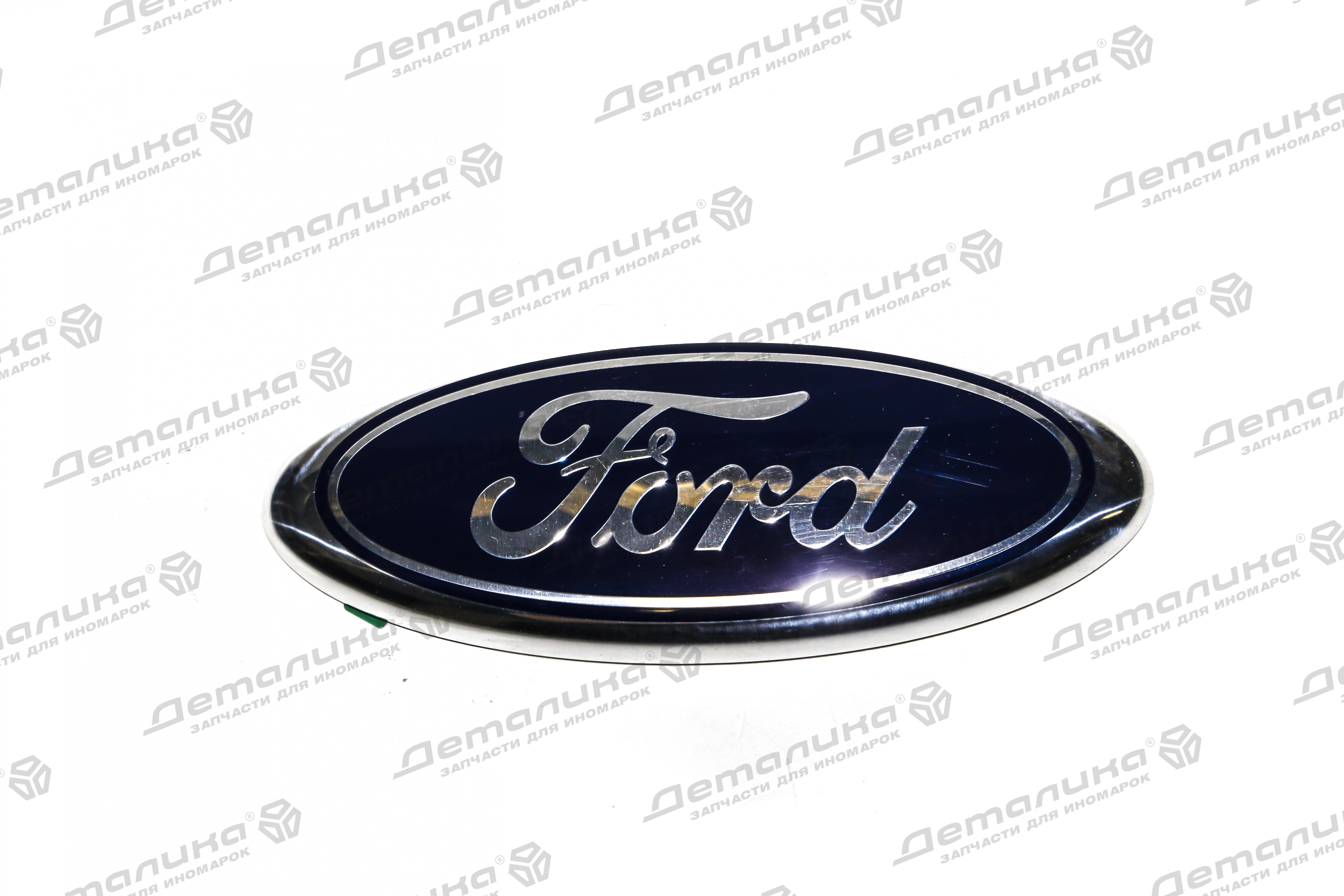 Запчасть на ford focus