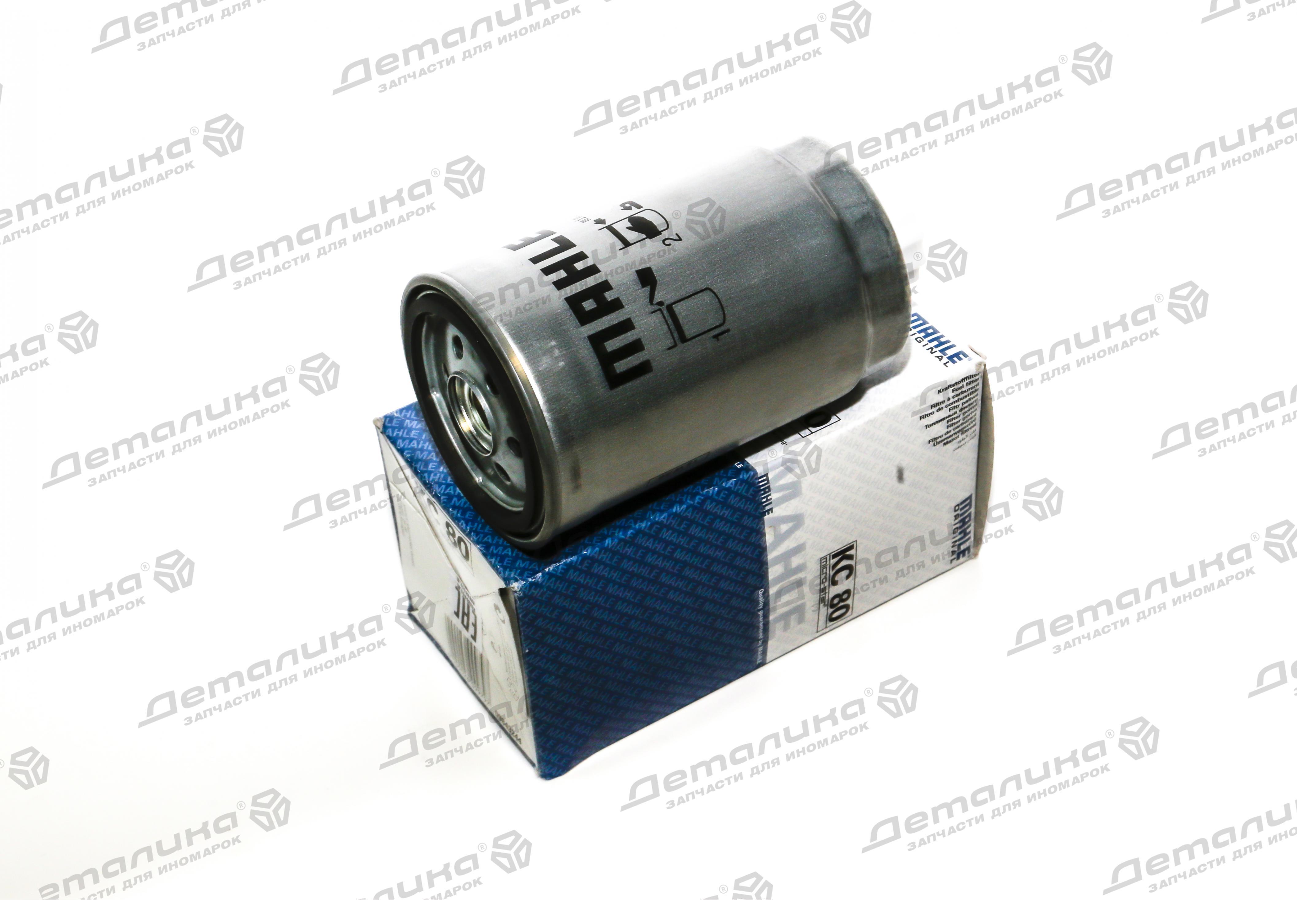 как правильно заменить топливный фильтр audi a6 c5 1.9 tdi awx